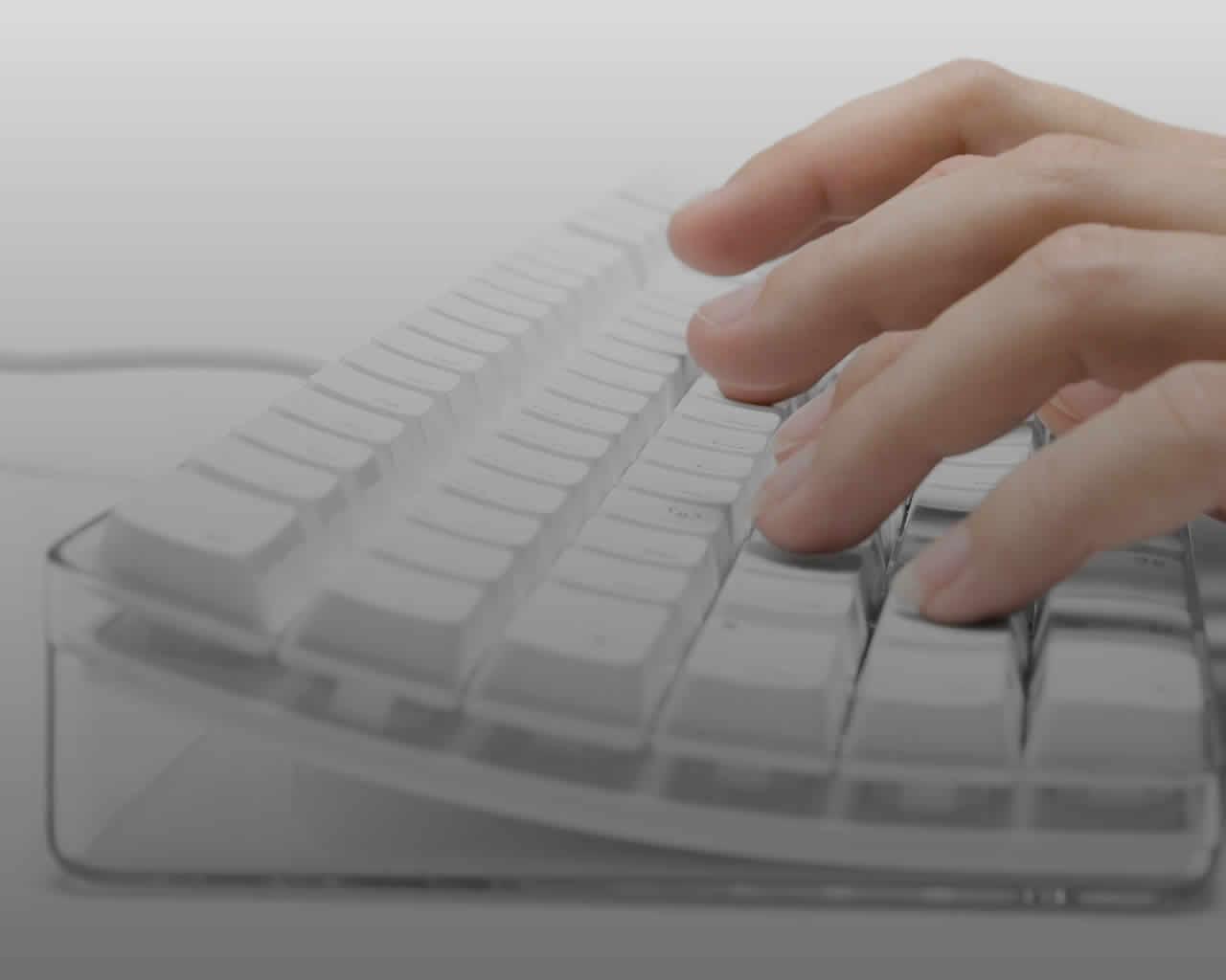 Forum zahnprothese siadingworkfu: Zahnprothese